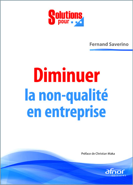 diminuer taille fichier pdf mac