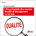 Les ISO 9000