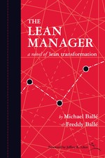 sustaining lean case studies in transforming culture Lean in government starter kit   • lean transference primer • case studies and other information about epa and state lean activities can be found at the epa .