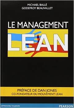 sustaining lean case studies in transforming culture About david mann: librarian note creating a lean culture: sustaining lean: case studies in transforming culture by david mann (contributor).