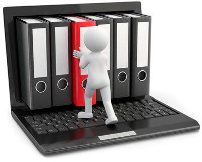 Documents pour votre système de management
