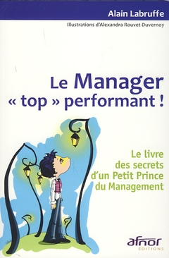Le manager