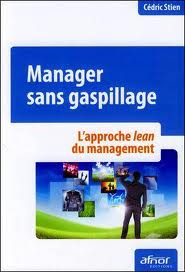 Manager sans gaspillage